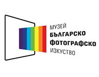 MUSEUM OF BULGARIAN PHOTOGRAPHIC ART