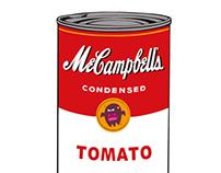 theMonsterMec Soup