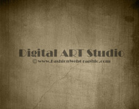 Digital ART Studio(Give) - Advertising & Promotion