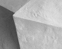 Reliefs - Reljefi