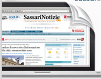 SassariNotizie.com