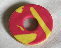Party Ring Project