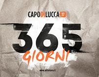 e-book / CAPODILUCCA37