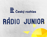 Radio Junior
