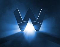 Webcad Logo