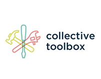 Collective Toolbox