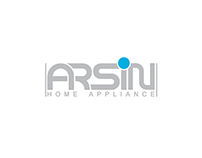 ARSIN Home Appliance