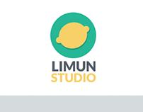 LIMUN STUDIO