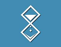WorkHub App