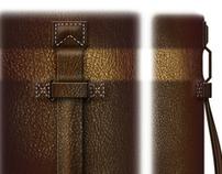 Atelier du Sartel® for Ermenegildo Zegna® - Vintage