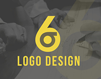 Logo Design - Six Sigma