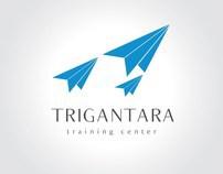 TRIGANTARA
