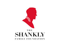 The Shankly Family Foundation
