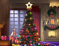 Natal Positivo