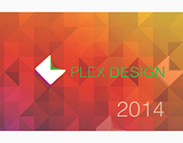 Plexdesign - branding + catalogue design