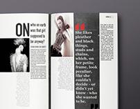 DPJ Magazine
