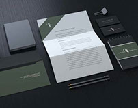 Identity For Plastic Surgeon