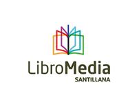 Nuevo Libromedia Santillana