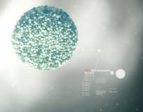 animation | WORLD IDENTITY LAB