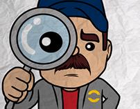 Ciudadano Vigilante @PeriodicoZocalo #Monclova