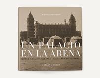 Un Palacio en la Arena