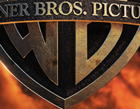 Warner Bros - Personal Version
