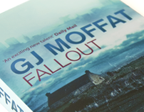 Fall Out (Paperback)