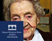 Świadkowie Historii ( Witnesses of history)