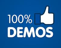 Demos 2011