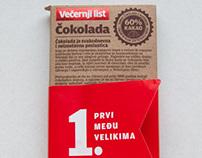VL Chocolate