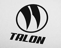 Talon Sportscars (fictional company)