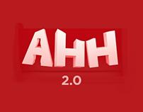 AHH 2.0