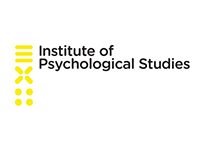 Institute of Psychological Studies