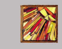 Mosaics- Various