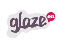 Logo: Glazeon