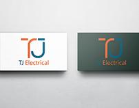 TJ Electrical