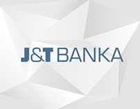 J&T bank - Clear Deal