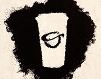 Scribblers Coffee Co.