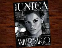 Moda Unica - Maio'10