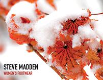 Steve Madden Bootie (Redo)