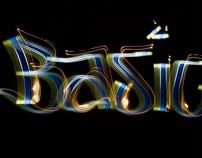 Basicspace