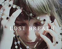 Lost breath
