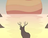 Wildlife v. 2