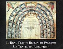 Teatro Bellini di Palermo - www.pmocard.it