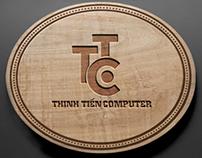ThinhTien Computer Brand Identify
