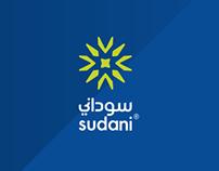 SUDANI Telecom/ Kali 3nak.Teaser