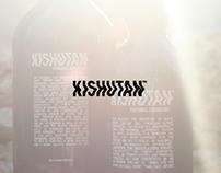 KISHUTAN™