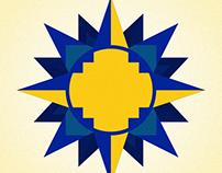 Logo for TripUruguay documentary