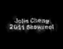 2011 Showreel