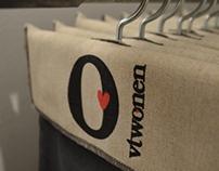 Audry Brandsma on Behance